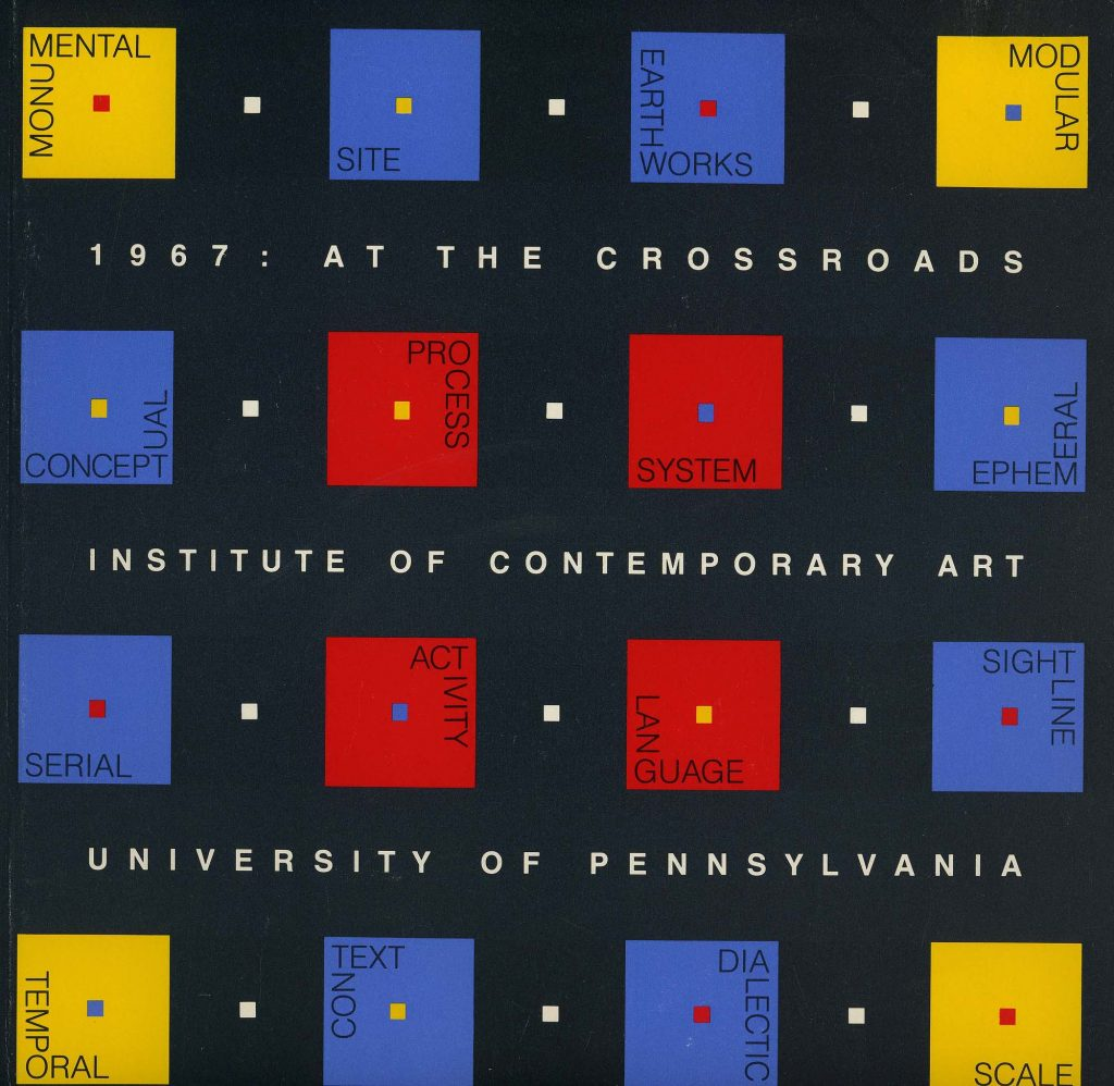 1967: At the Crossroads product image