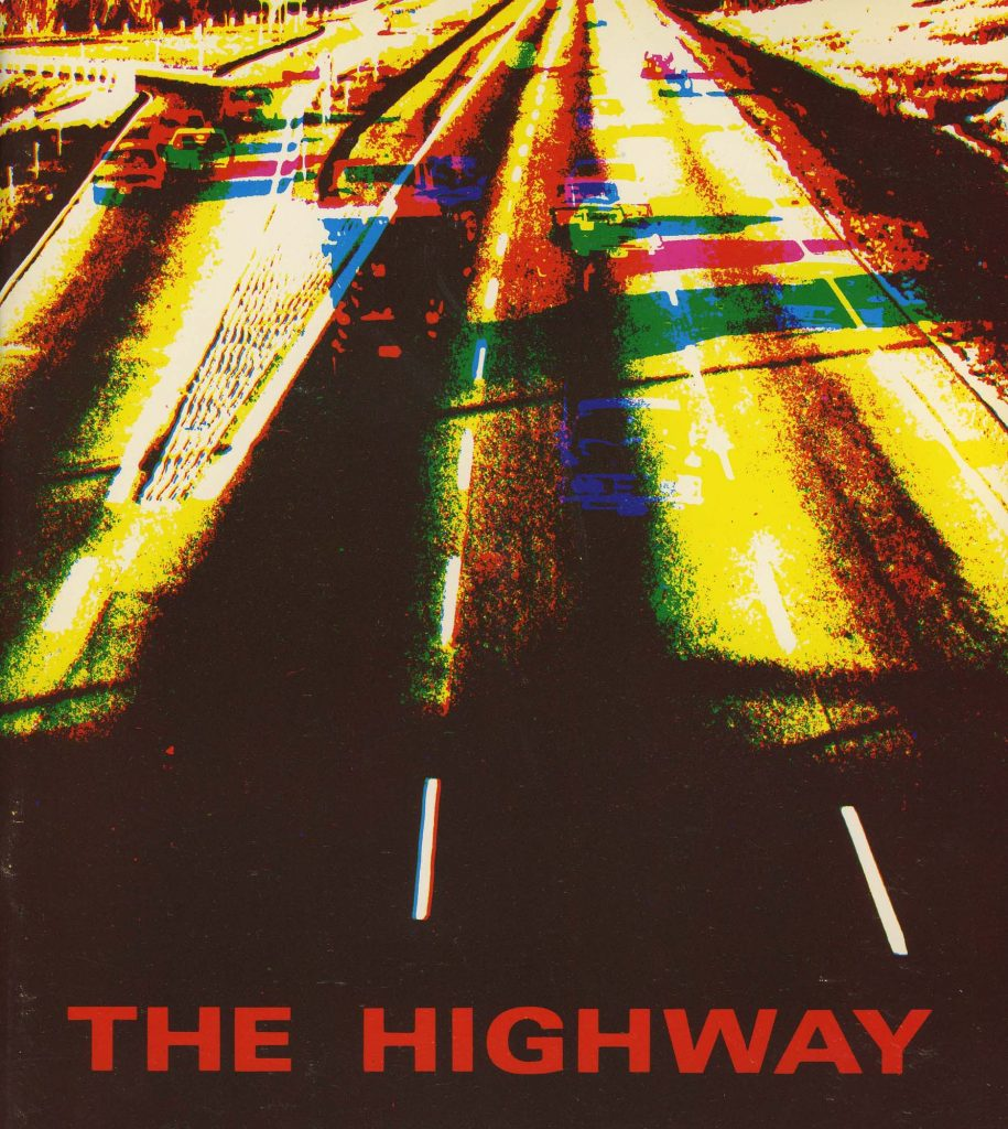 The Highway product image