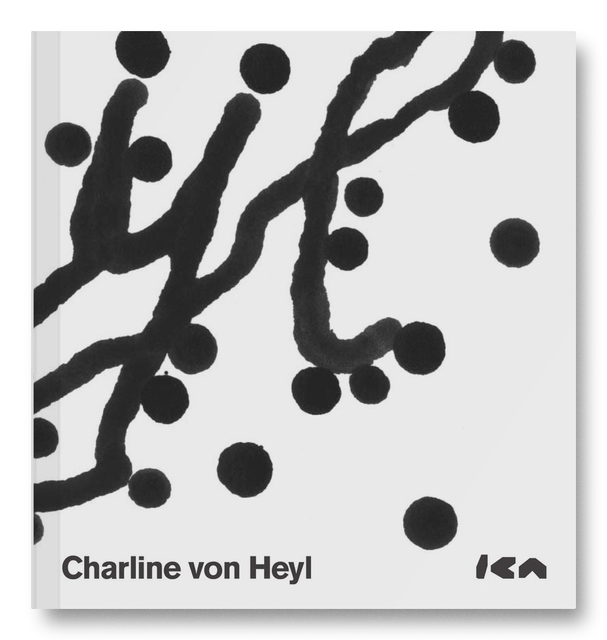 Charline von Heyl product image