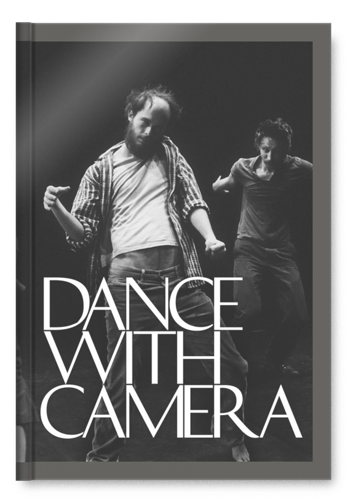 Dance With Camera product image