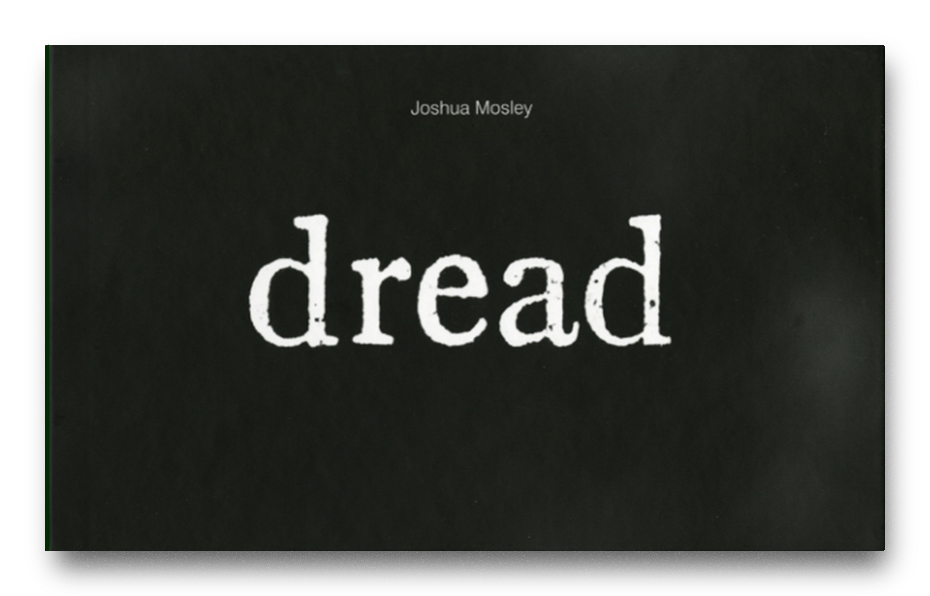 Dread product image