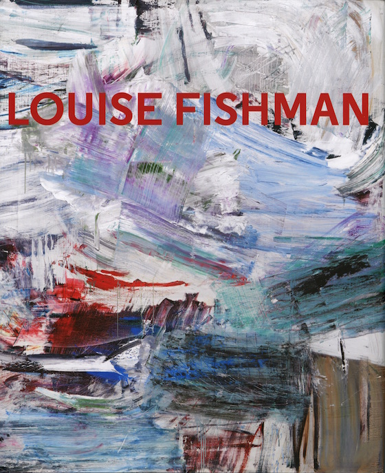 Louise Fishman product image