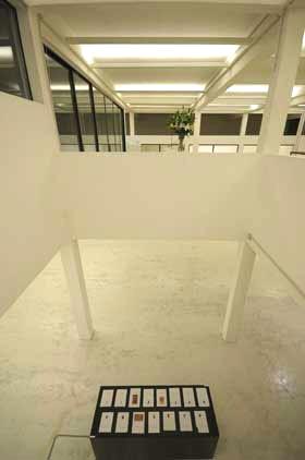 Travelogue Beirut: Art as a space for politics - ICA Philadelphia