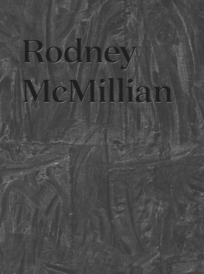Rodney McMillian product image