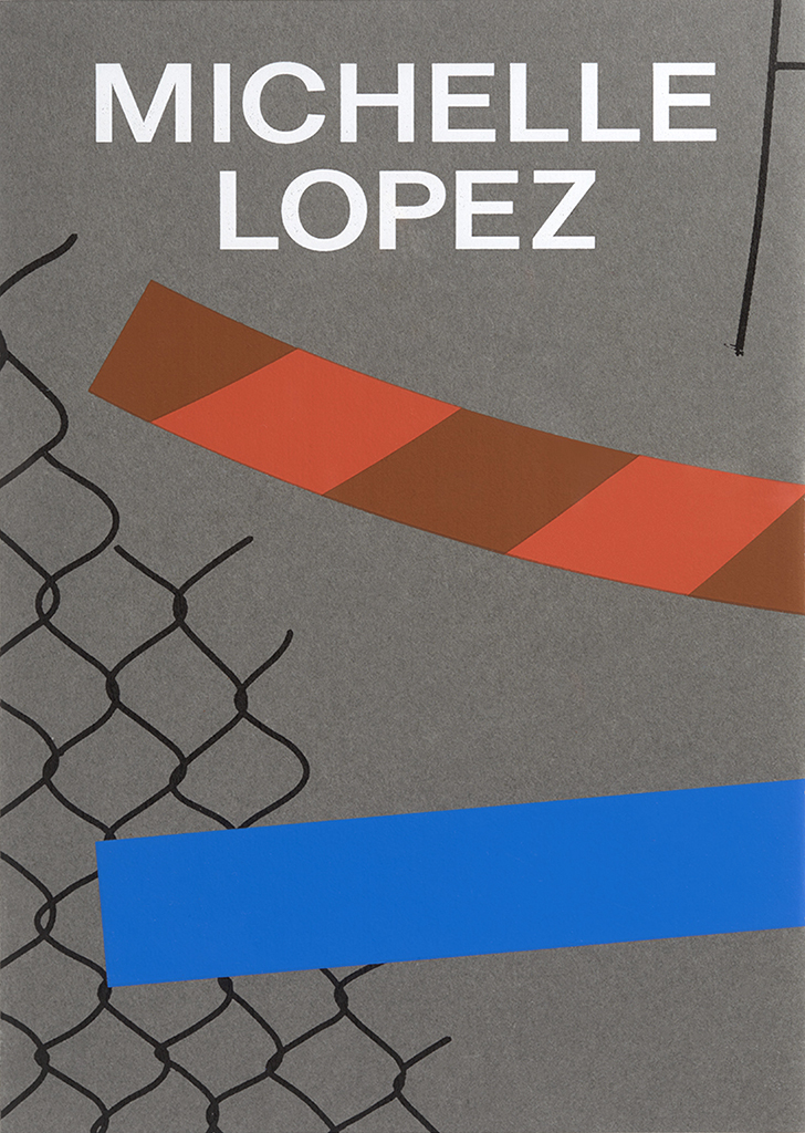 https://icaphila.org/wp-content/uploads/2021/01/LopezCover-728x1024-1.jpg book cover